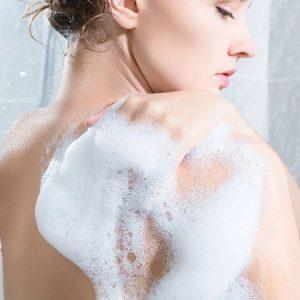 Igiene del Corpo