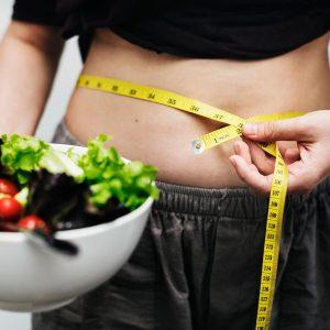 Integratori per il Peso e Dietetici
