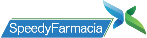 SpeedyFarmacia.it Farmacia Online